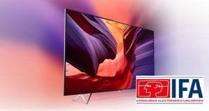 philips ambilux evi 07 09 2015 300x160 - Philips 8901 Ambilux: TV UHD con pico-proiettori
