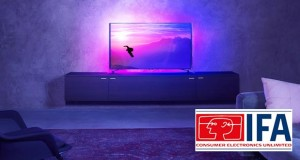 philips evi 8600 05 09 2015 300x160 - Philips 8600 e 8700: Android TV UHD con Ambilight