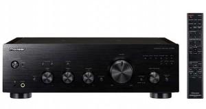 pioneer evi 14 09 15 300x160 - Pioneer: amplificatori Hi-Fi con DAC A-50DA e A-70DA