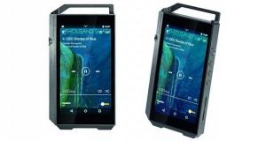 pioneermqa1 25 09 15 300x160 - Pioneer XDP-100R: player musicale Android con MQA