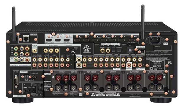 pioneersinto4 22 09 15 - Sinto-ampli Pioneer SC-LX89 / LX79 / LX59: prezzi italiani