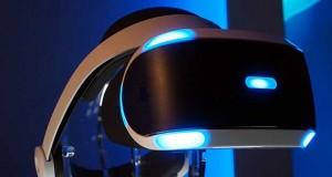 playstationvr evi 15 09 15 300x160 - Morpheus diventa Playstation VR e PS4 a prezzo più basso?
