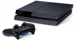 ps4 15 09 15 300x160 - Taglio prezzo PlayStation 4: da oggi a partire da 349 Euro