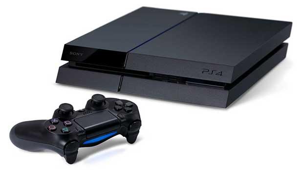 ps4 15 09 15 - Taglio prezzo PlayStation 4: da oggi a partire da 349 Euro