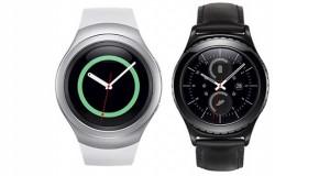 samsung gear evi S2 01 09 2015 300x160 - Samsung Gear S2: 3 versioni in arrivo anche con 3G