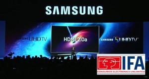 samsung hdmi2.0a evi 03 09 2015 300x160 - Samsung: aggiornamento firmware HDMI 2.0a per TV UHD e SUHD