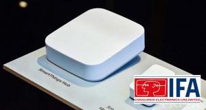 samsung hub evi 04 09 2015 300x160 - Samsung SmartThings Hub: centralina per internet delle cose