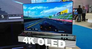 "skyworth oled1 05 09 15 300x160 - Metz: OLED TV 4K ""piatto"" entro fine anno?"