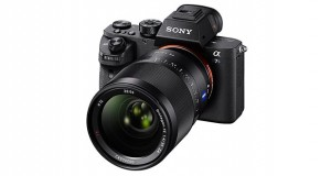 sony a7sii evi 12 09 2015 300x160 - Sony a7S II: mirrorless da 12,2MP con video in 4K