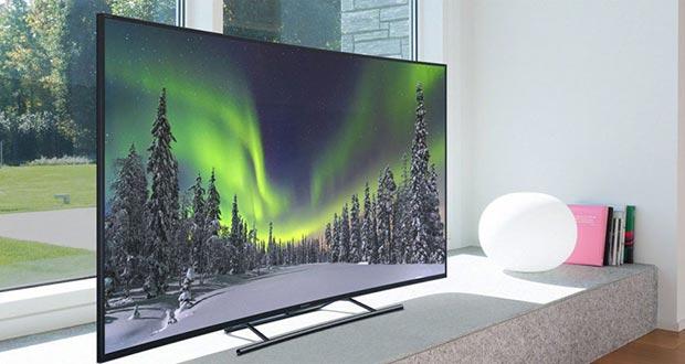 sony hdr 2 03 09 2015 - Sony aumenta il numero di TV compatibili con HDR