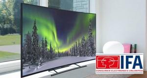 sony hdr evi 03 09 2015 300x160 - Sony aumenta il numero di TV compatibili con HDR