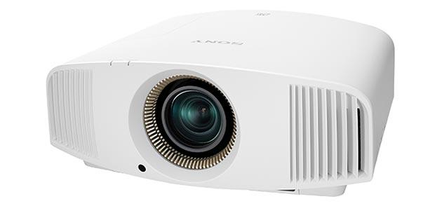 sony vpl vw520es 2 02 09 2015 - Sony VPL-VW520ES, VPL-VW320ES e VPL-HW65ES: proiettori home cinema