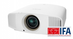 sony vpl vw520es evi 02 09 2015 300x160 - Sony VPL-VW520ES, VPL-VW320ES e VPL-HW65ES: proiettori home cinema