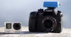 steadxp1 14 09 15 300x160 - SteadXP: stabilizzatore per action-cam e fotocamere
