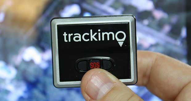 trackimo1 24 09 15 - Trackimo: il geolocalizzatore universale e smart