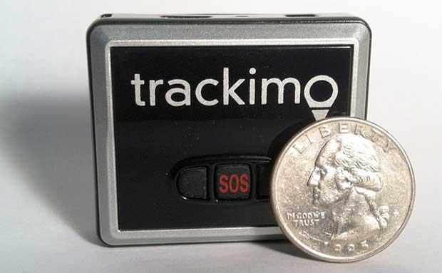 trackimo2 24 09 15 - Trackimo: il geolocalizzatore universale e smart