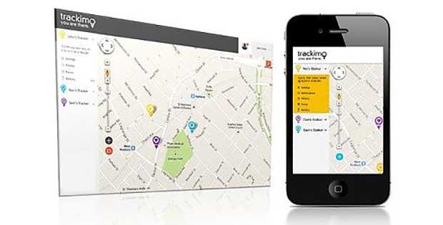 trackimo3 24 09 15 - Trackimo: il geolocalizzatore universale e smart