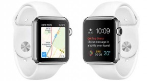 watchos2 22 09 15 300x160 - Apple Watch: disponibile l'aggiornamento watchOS 2