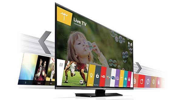 webos2 01 09 15 - LG: webOS 2.0 su Smart TV 2014 dal 21 settembre