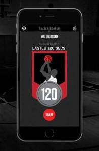 """wilsonx 5 21 09 15 196x300 - Wilson X: pallone """"smart"""" per la pallacanestro"""