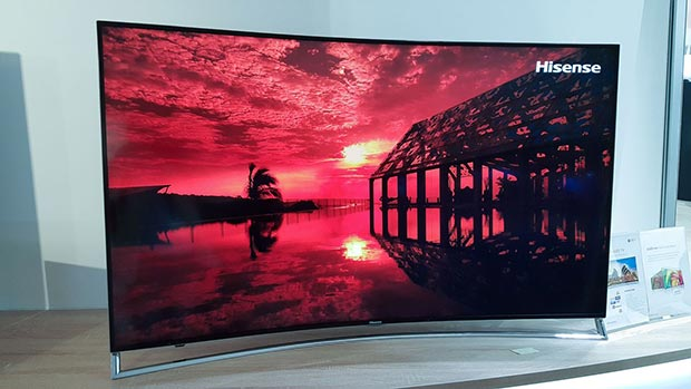 xt910 2 09 09 2015 - Hisense 65XT910: TV ULED 2.0 con Quantum Dot