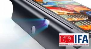 yogatab3pro evi 05 09 15 300x160 - Lenovo Yoga Tab 3 Pro: tablet video con pico-proiettore