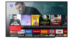 androidtv 02 10 15 300x160 - Android TV sui TV Hisense e TCL e set-top box TIM