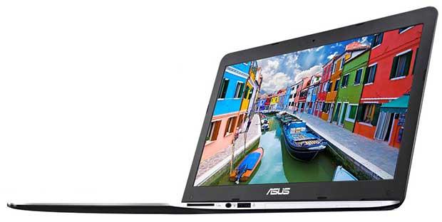 "asus vivobook4k 3 30 10 15 - Asus VivoBook 4K: notebook con LCD Ultra HD da 15,6"""