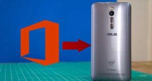 asusoffice evi 02 10 15 300x160 - Microsoft e Asus: Office in arrivo sugli ZenFone Android