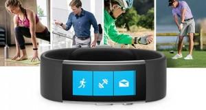 band2 evi 06 10 15 300x160 - Microsoft Band 2: orologio fitness con AMOLED curvo