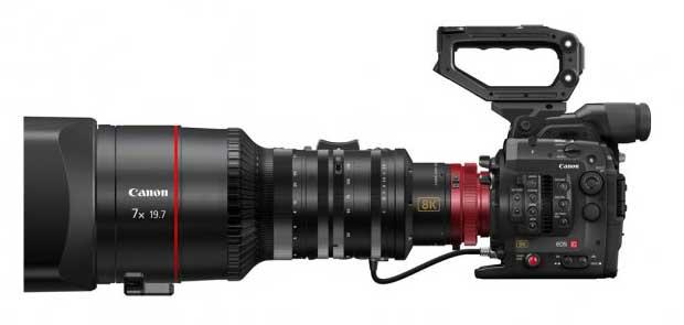 canon8k 1 13 10 15 - Canon: prototipo videocamera 8K con HDR