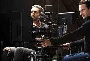 canon8k 2 13 10 15 300x204 - Canon: prototipo videocamera 8K con HDR