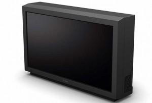canon8k 3 13 10 15 300x204 - Canon: prototipo videocamera 8K con HDR
