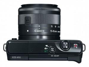 canon m10 5 14 10 2015 300x225 - Canon M10: mirroless APS-C da 18MP con Wi-Fi e NFC
