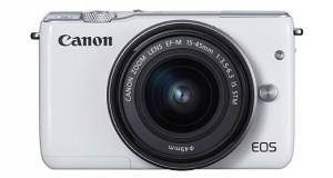 canon m10 evi 14 10 2015 300x160 - Canon M10: mirroless APS-C da 18MP con Wi-Fi e NFC