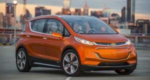 chevroletboltev evi 21 10 15 300x160 - Chevrolet Bolt EV: auto 100% elettrica sviluppata con LG