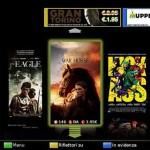 chilitv 07 10 15 150x150 - Netflix porterà slancio a tutto il mercato italiano