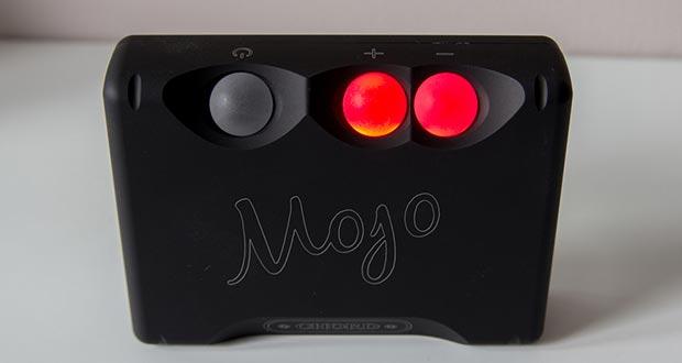chord mojo evi 16 10 2015 - Chord Mojo: DAC e ampli cuffie portatile