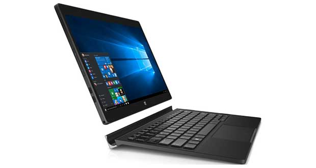 delxps12 evi 08 10 15 - Dell XPS 12: tablet / notebook 4K in stile Surface Book
