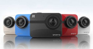 ezviz1 14 10 15 300x160 - Ezviz S1: action-cam Full HD con HFR fino a 240 fps