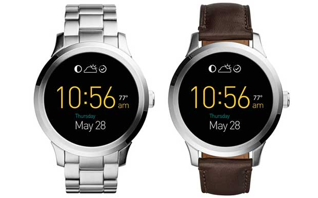 fossilq 4 23 10 15 - Fossil Q: Activity Tracker e smartwatch in arrivo