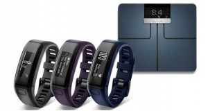garmin evi 28 10 15 300x160 - Garmin: bilancia smart e nuovo activity tracker