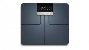 garmin index smart1 28 10 15 300x169 - Garmin: bilancia smart e nuovo activity tracker
