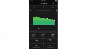 garmin index smart3 28 10 15 300x169 - Garmin: bilancia smart e nuovo activity tracker