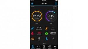 garmin vivosmarthr3 28 10 15 300x169 - Garmin: bilancia smart e nuovo activity tracker