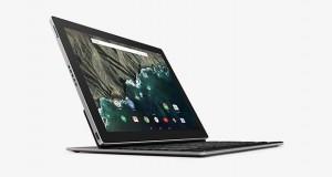 google pixelc evi 02 10 2015 300x160 - Google Pixel C: tablet con Tegra X1 e tastiera opzionale