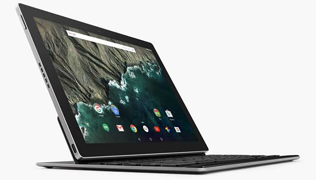 googlechromeOS android2 30 10 15 - Google pianifica la fusione di Chrome OS e Android
