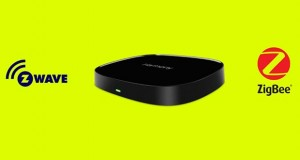 harmony home hub extender evi 07 10 2015 300x160 - Logitech: Harmony Home Hub Extender per i telecomandi