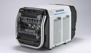 honda clarity 5 30 10 15 300x175 - Honda Clarity: auto a idrogeno in Giappone nel 2016