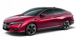 honda clarity evi 30 10 15 300x160 - Honda Clarity: auto a idrogeno in Giappone nel 2016